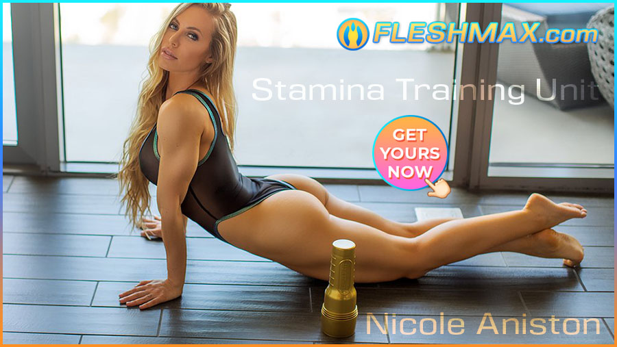 FLESHMAX.com - Stamina Training Butt Anal Sex Toy Relax Sex 1 Nicole Aniston laying one floor doing yoga pose seal while flexing white big pawg thicc ass butt in swimsuit staring at you fleshlight butthole toy hands free fleshlight use,handsfree masterbater,hands free pocket pussy,hands free masturbater,male hands free masturbater